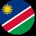 flag-round-250-1